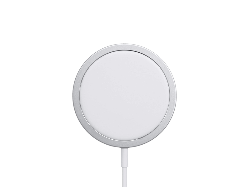 شارژر بی سیم MagSafe Wireless Chargers